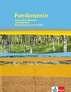 Fundamente-Keltt