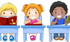 Großes Interesse an CBG-Sommerschule