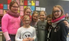 Warum zum CBG? - 5er-Schüler erzählen!