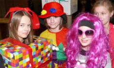 Kreativität ist gefragt - SV-Karneval am CBG
