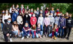 """Unsere """"ausgezeichneten"""" Schüler*innen!"""